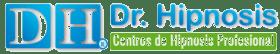 Dr Hipnosis, Dejar de fumar,Centro de Hipnosis,Hipnosis profesional,Málaga